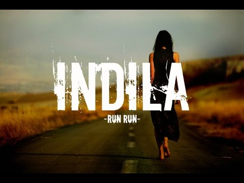 Indila - Run