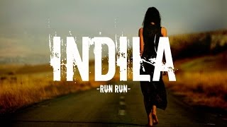 Indila Run run