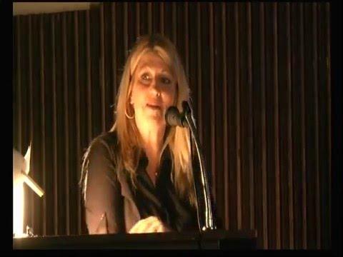 Laurie McDonald (02-16-16) Abduction