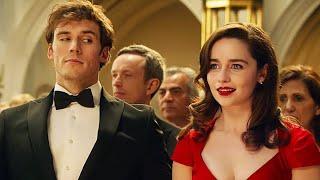 Romance Movie 2021 - ME BEFORE YOU 2016 Full Movie HD - Best New Romance Movie Full Length English