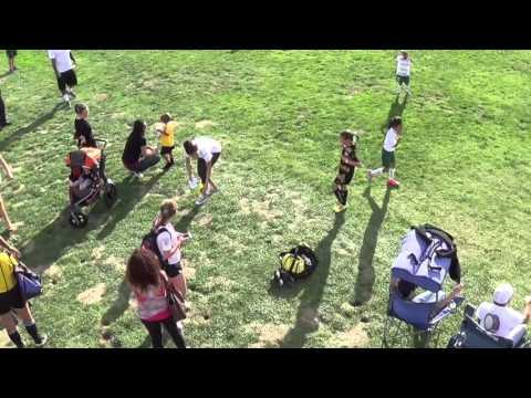 Upland vs San Pedro Final Cut