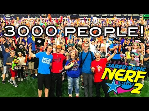 world's-largest-nerf-war!-(jared's-epic-nerf-battle-2)-|-with-coop772,-pdk-films,-lord-draconical!