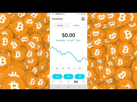 The Quickest \u0026 Easiest Way To Buy Bitcoin For Beginners
