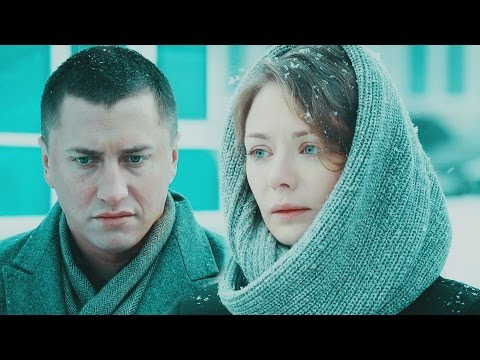 Игорь и Вика [Мажор]    В любовь не играют