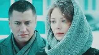 Игорь и Вика [Мажор] || В любовь не играют