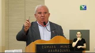 PE 59 José Carlos Pornsani