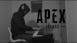 MUST SEE Apex Legends EPIC PIANO COVER by Elijah Lee