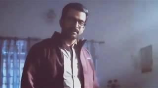 7th Day   Prithviraj Mass Dialogue   Karnan Napoleon Bhaghath Singh   720p  