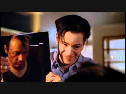 frank whaley pulp fiction