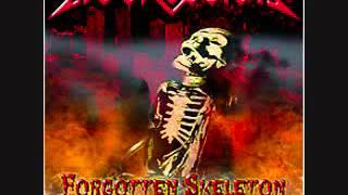 Aggression- The Final Massacre
