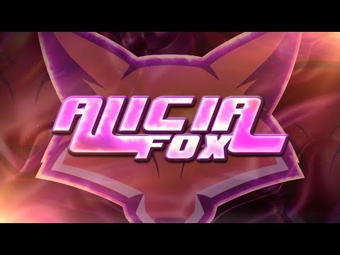 Alicia Fox Custom Entrance  Titantron