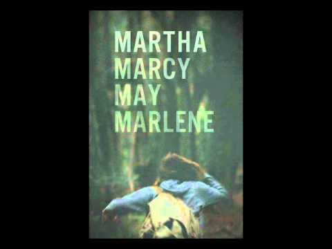 Marcy's  by John Hawkes