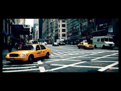 TLC - Unpretty Don't Look Any Further (Remix)