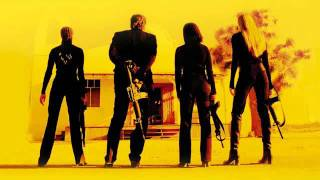 Kill Bill Vol  1 OST   The Lonely Shepherd 1977   Gheorghe Zamfir   Track 14   HD
