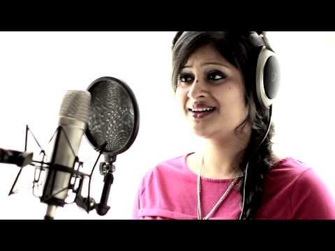 Shalabhamai - Kalimannu (Reshma Menon Acoustic Cover)