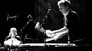 Pascal Schumacher - Luxembourg Jazz Meeting