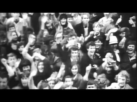 Ringo's Ritchie Tea Breaks  Episode 3
