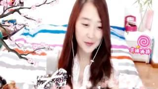 雨花石 DJ - YY 神曲 偲卿(Artists Singing・Dancing・Instrument Playing・Talent Shows).mp4