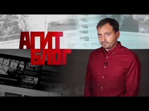 Сёмин о вопросах про Платошкина Николай Николаевича.
