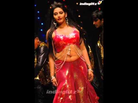 Yakka Nin Magalu nange song from Kannada Movie