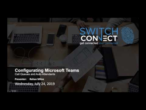 configuring-teams-call-queues-and-auto-attendants