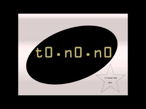 t0.n0.n0-@-it´s-your-time-90´s-@-24