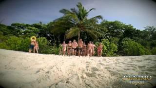 Пхукет - экскурсия, Симиланские острова 2 дня 1 ночь(вы или ваши близкие планируете отдых на о.Пхукет Таиланд ?