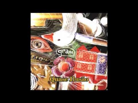 Gram - Gram (2004) [FULL ALBUM]