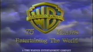 Aspen Film Society/Warner Bros. TV/Warner Bros. Domestic Pay TV Cable & Network Features (1985/1998)