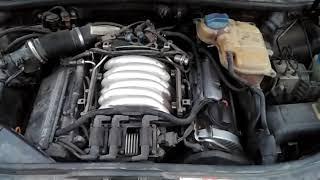 видео Расход моторного масла или должен ли двигатель