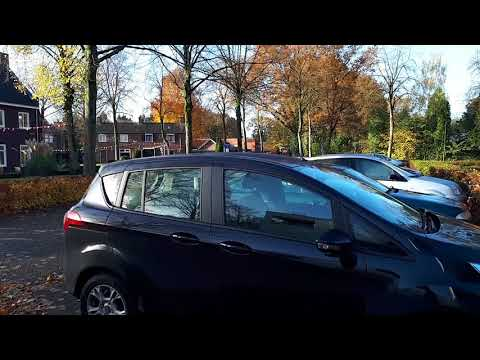 Son  en  Breugel  (Son)  (NL)  (N.B.)  Protestantse  -  Luidklok