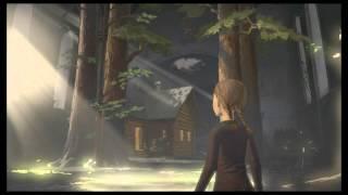 Необыкновенное путешествие Серафимы 2D 6+| Трейлер