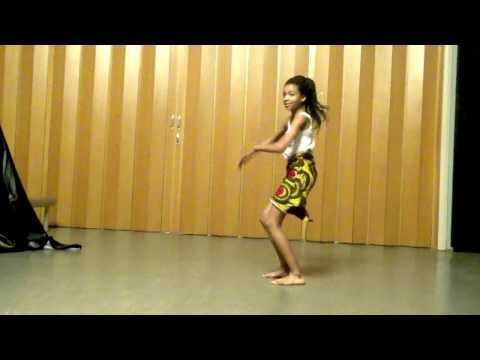 PSquare-Bank Alert Dance by (Mk Sheriff Choeography)
