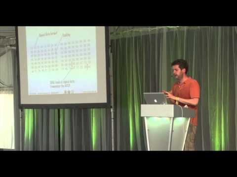 OHM2013: Another Rambling Talk About EMV