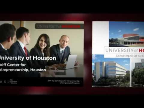 Online Degrees   University of Houston