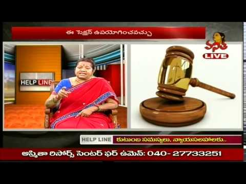 How to Overcome Failures in Life?    Legal & Family Counselling    Helpline    Vanitha TV