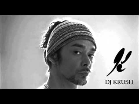 DJ Krush - Jikan No Hashi 1 mp3