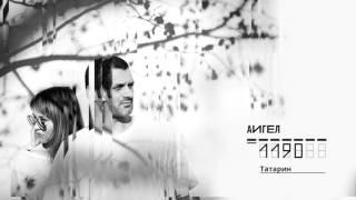 """8. АИГЕЛ - Татарин (""""1190"""", 2017)"""