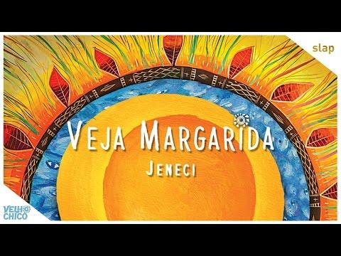 Marcelo Jeneci - Veja Margarida - Trilha Velho Chico