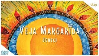 Baixar Marcelo Jeneci - Veja Margarida - Trilha Velho Chico