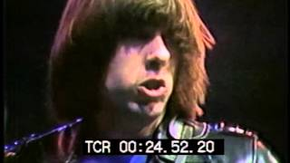 "Ramones, ""Do You Remember Rock N Roll Radio"" - The Old Grey Whistle Test"