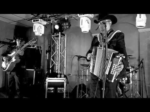 La Rubia Y La Morena-Ricardo Y Genaro-En Boda De Jesus Y Alicia Mora