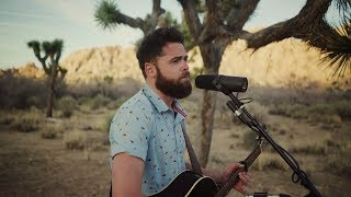 [2.91 MB] Passenger | Runaway (Acoustic Live at Joshua Tree National Park)