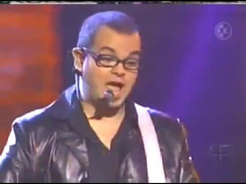 "Ana Torroja & Aleks Sintek ""DUELE EL AMOR"" Live {Miros Mar} ¸.•*¨*• ♪♫"