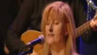 Eddi Reader - I Hung My Harp Upon the Willows