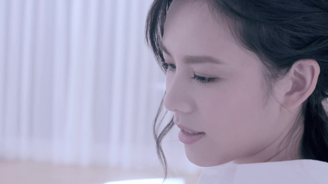 Diana Wang (王詩安) - I Don't Know (Official Teaser) - YouTube
