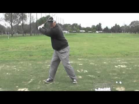 Best video on how to fix your slice!