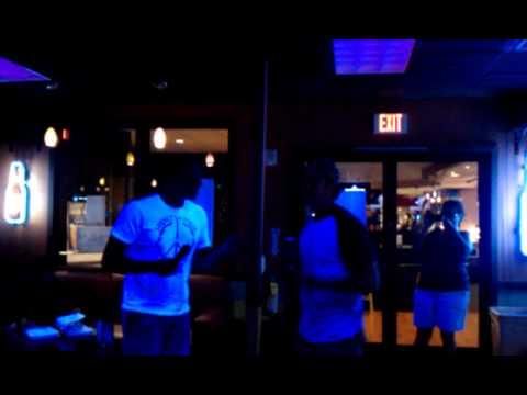 Matt & Ed's Kona Karaoke.3gp