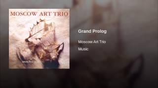 Grand Prolog