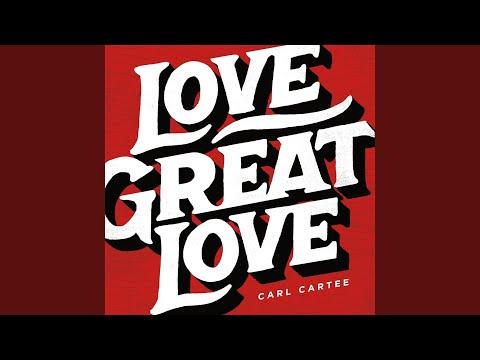 Love Great Love